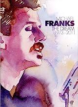 Dream 1973 - 2011