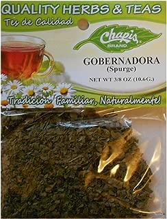 Gobernadora (hierba/Tea)