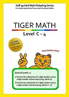 a level maths c4