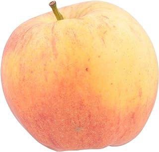 Apple Gala Organic, 1 Each