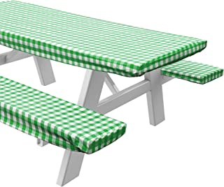Best picnic table covers Reviews