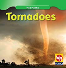 Best wild weather tornadoes Reviews