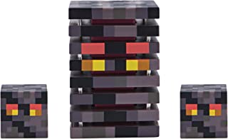 Best minecraft magma cube toy Reviews