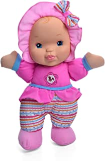 Best baby's first baby doll Reviews