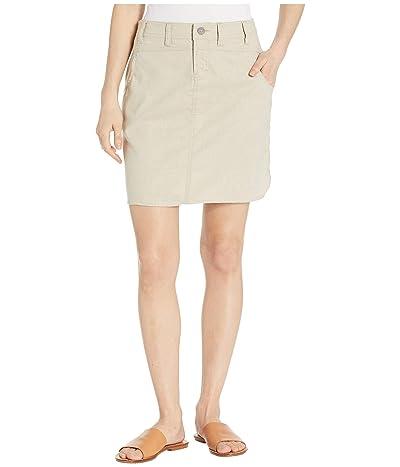 Aventura Clothing Lakota Skirt (Seneca Rock) Women