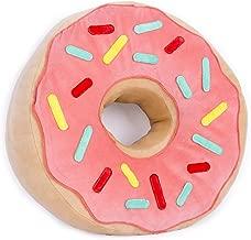 Helio Ferretti. Cojín Donut. Almohada para bebés suave ...