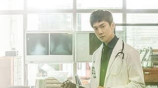 Best romantic doctor teacher kim Reviews