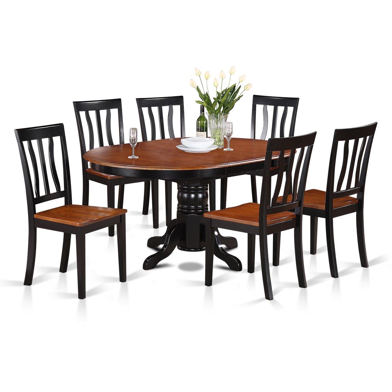 Farmhouse Dining Chairs Chair Pads Amp Cushions