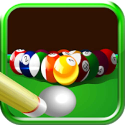 8 Pool Fire Live Game