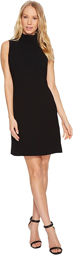 Ted Baker - Miyah Dramatic Pleated Ruffle Dress