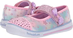 Twinkle Play Starry Sparks 20140N (Toddler/Little Kid)