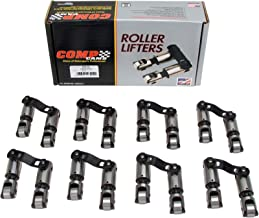 COMP Cams 819-16 Endure-X Solid Roller Lifter for Chevy Big Block Engine