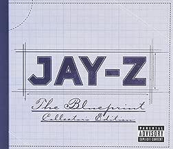 blueprint 3 deluxe edition