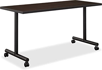 Amazon.com: Arozzi Arena Gaming Desk - Black: Home & Kitchen