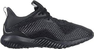 Men's Alphabounce Em M Running Shoe