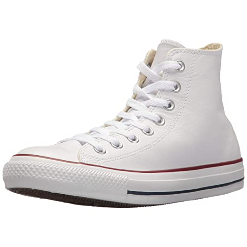b91c0a36189e9c Converse Unisex Chuck Taylor As Specialty Hi Lace-Up