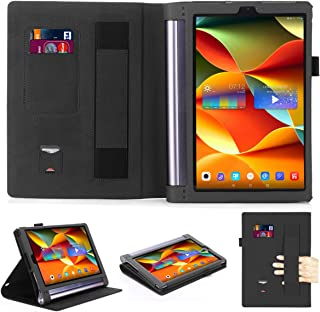 Best tab 3 accessories Reviews