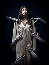 Meet The Grimswalls