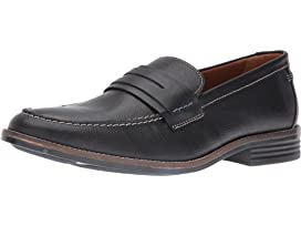 26bd9f058b8 Cole Haan Aiden Grand Penny at 6pm