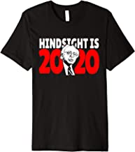 Best bernie hindsight is 2020 Reviews