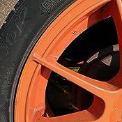 Dupli Color 600036 Lackstift Auto Color Orange 4 0140 12ml Auto