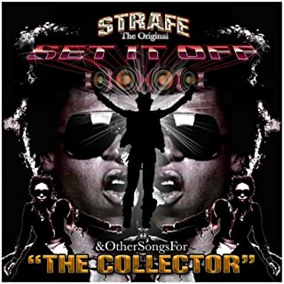 The Original Set It Off & Othersongsfor the Collector
