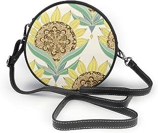 Suchergebnis auf für: Liliylove Handtaschen