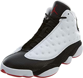 retro 13 he got game 2018
