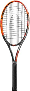 HEAD Graphene XT Radical S Tennis Racquet (Unstrung)