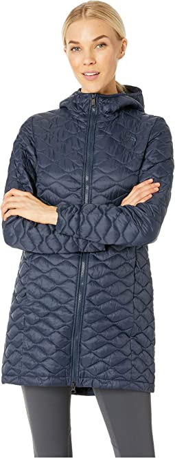 The north face triple c ii parka  94cc8b530