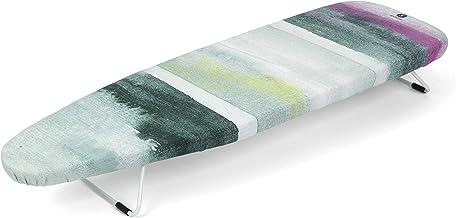 Brabantia 119743 Ironing Board, Size S, 95cm x 30cm, Morning Breeze