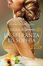 Permalink to La speranza di Sophia. I colori della bellezza PDF
