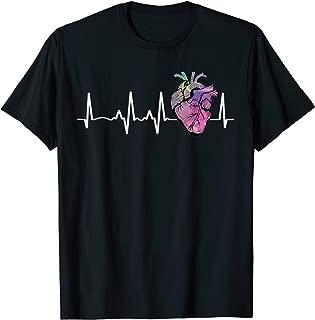 Best anatomical t shirt Reviews