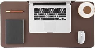 Best leather desk blotter Reviews