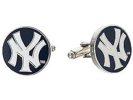 New York Yankees Cufflinks