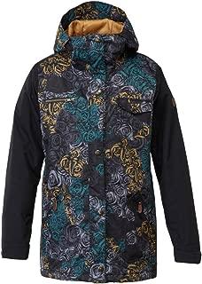 DC Juniors Falcon Snow Jacket