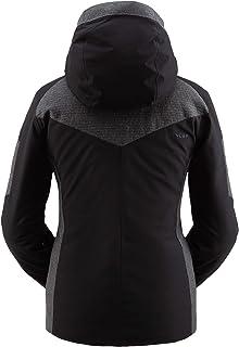 Spyder Active Sports Women's Schatzi Gore-tex Infinium Ski Jacket