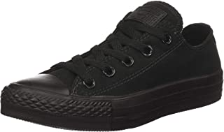 Best chuck taylors business casual Reviews