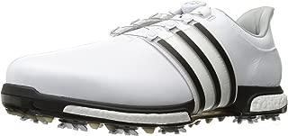Men's Tour360 Boa Boost Golf-Shoes