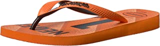 havaianas Unisex-Adult Teams Iii - Netherlands Sandal