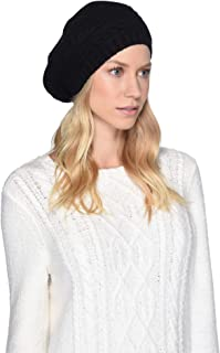 UGG Womens Cable Knit Beret