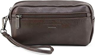 Carrera Jeans Men's UNDERGROUND_CB3428 Beauty case Brown