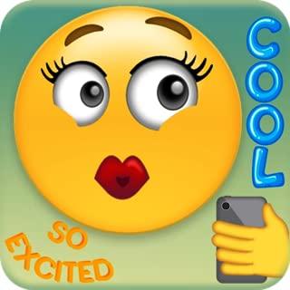 Emoji Maker : Create Your Emoji