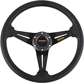 Best drift steering wheels Reviews
