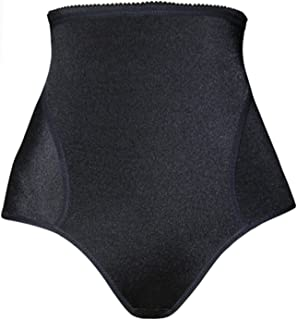 Doris Batchelor Fashion Women's Panties Slimming Underwear Women Panty Body Shaper Shapewear Slimming Control Pants