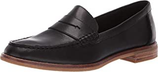 Women's Seaport Penny Leather Loafer