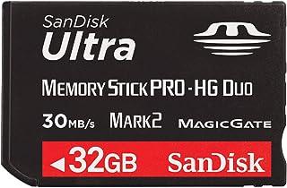 Suchergebnis Auf Für Memory Sticks 32 Gb Memory Sticks Speicherkarten Computer Zubehör
