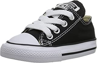 Converse Kids' Chuck Taylor All Star Street Ox (Infant/Toddler)