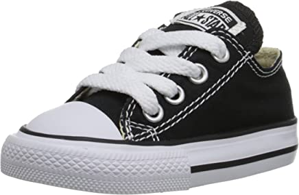 Converse Unisex-Child Chuck Taylor All Star Trainers