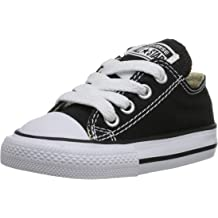 517e6f16aa1 Casual sneakers For Boys - Buy Casual Shoes Online at Best Prices in ...